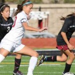 Oaks Christian girls soccer make case for No. 1