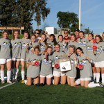 Oaks Christian girls soccer wins section CIF final